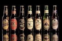 Favorite Beers / by Terri Cardelli