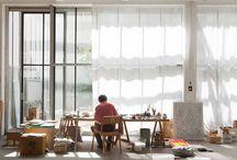 Artist Designer Studios