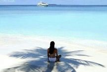 Fotenie-dovolenka