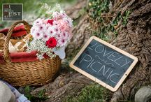 Pre-wedding shabby chic style / Coming soon: a romantic, shabby and chic wedding! xx