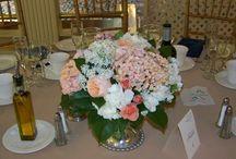 The Fox Hill Inn Weddings