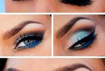 Maquillatge i bellesa