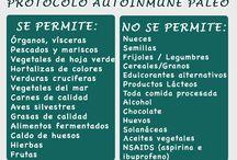 La Vida Saludable- Spanish I and II / La vida saludable- comer, moverse, dormir, descansar, vivir.   Healthy living - eating, moving, sleeping, resting, living.