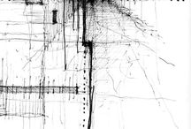 Mapping & Apparatus