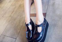 women's Shoes / women's Shoes Flat & Loafers Athletic & Casual Shoes Platform Sandals Pumps Boots
