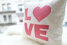 pillow foto
