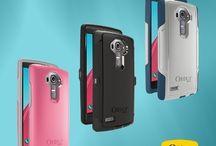 Otterbox Defender Mobile Phone Case