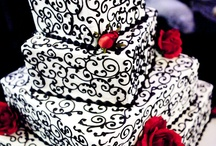 Cakes / Creative Cakes by Donna Kim's Cottage Confections