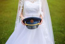 Svadby/Weddings