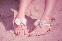 shoes are a girls best friend<3 / by Savannah Myers