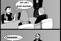 Mass Effect :3