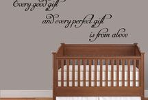 Family Wall Decal Stickers / Family Wall Decal, Home & Living, Wall Decor, Vinyl Art, Vinyl Wall Decal, Wall Murals, Vinyl Wall Art, Inspirational Decor, Inspirational Gifts, Family Room Decal, Family Wall Quote, Family Sign, #WallDecals #WallDecal #HomeDecor