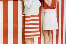 Courrèges and Co