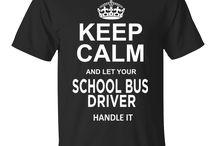 schoolbusdriver