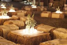 decoracion bodaa!!☺
