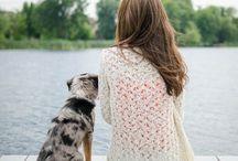 Fotos con tu perro