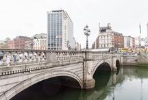 Irlanti/Dublin