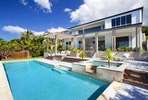 Sunshine Coast Holiday Rentals