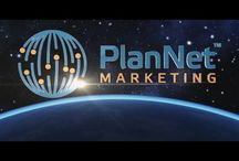 PlanNet Marketing / http://www.plannetmarketing.com/en-us/Your-Business   sign up and join us