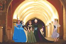 Disney ❤️❤️