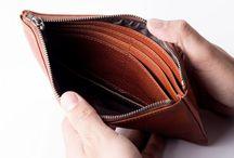 fotenie- opasky, peňaženky