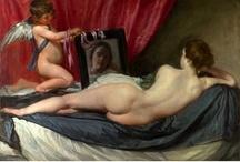 Aphrodite(Venus)