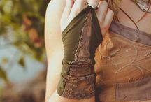 gant design