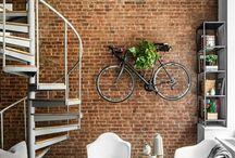 for interior design
