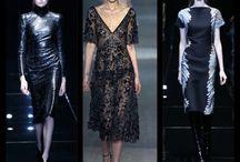 Awards / Fashion Blogger