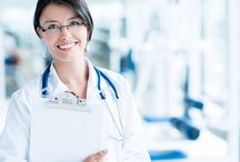 Медицинские статьи и новости
