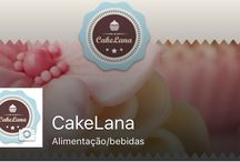 CakeLana
