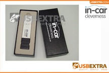 Promotional Wireless Presenter & Pointer
