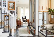 SF Remodel - Livingroom