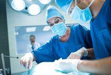 Jinekoloji ve Kadın Sağlığı