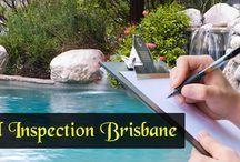 BPI Brisbane