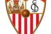 Sevilla FC / http://dailysportsfeed.com