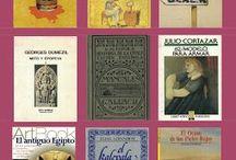 Catálogos de nuestras librerías asociadas / Catálogos de nuestras librerías asociadas a Uniliber: Libros y Coleccionismo Antiguos