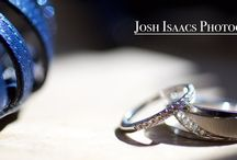 Josh Isaacs Photography pictures
