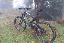 commencal meta 55 carbon