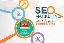 SEO Service Company Helps Your Company Rule The Google