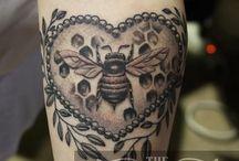 Tattoos I wish I had