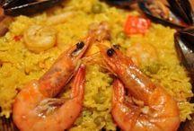 Retete culinare / Inspiratie pentru un meniu gustos si diversificat