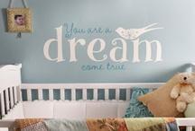 Kids/Babies Room's
