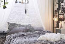 The Wonderfull Room