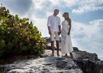 Wedding photosession / photosessions in RIviera maya, Cancun, Playa del Carmen, Tulum, Isla Mujeres.