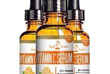 Best Skincare Vitamin C Serum