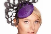 Hats and headress / by Desiree Risley