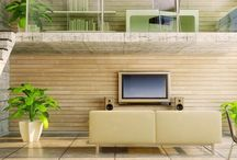 Office cleaning company melbourne