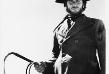 The Old West (Great Movies) / Just love watching Westerns  , wish they would make more  !!  / by Jacquline Lathrop