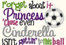 soccer!!!!!